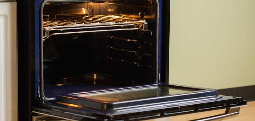 The Right Oven For Your Kitchen: Double Or Single