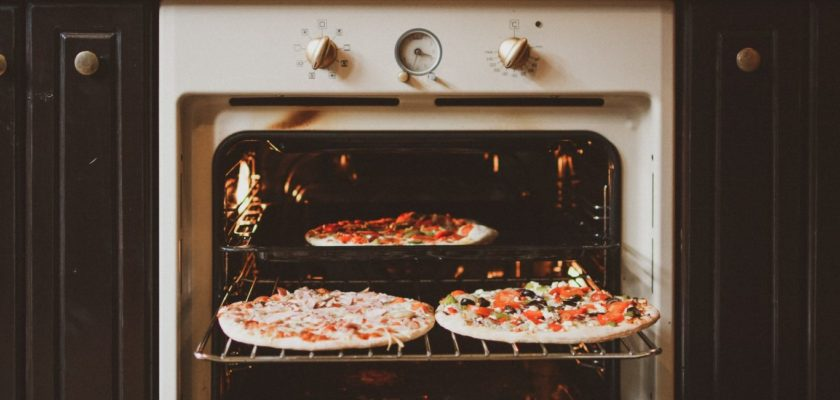 Should I Change My Oven In My Kitchen?